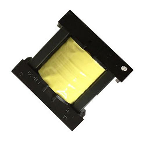 Efd 20 Soft Ferrite Core with Gap Transformer