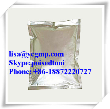 High Quality Usnic Acid with High Purity