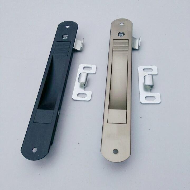 Factory Price Superior Quality Aluminum Door Door Lock GS-013- (MAX3)