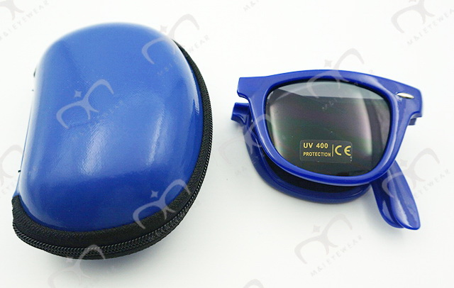 Sunglasses Case for Kids (LX14004)