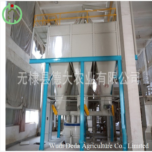 Fish Oil Feed Additives Superb Quality