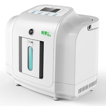 Medical Machine Hnc Potential Oxygen Concentrator