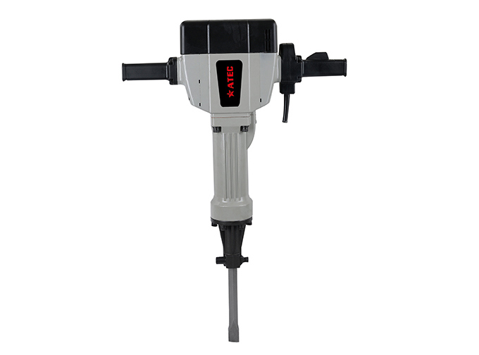Atec Power Tool Break 65A Electric Demolition Hammer (AT9290)