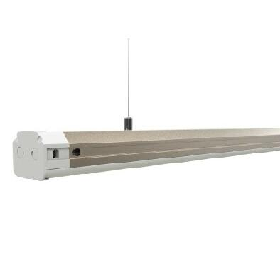 ETL&cETL Free Connection LED Light Linear Light