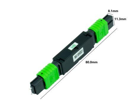 MPO/MTP Fiber Optical Attenuators 5dB Ark