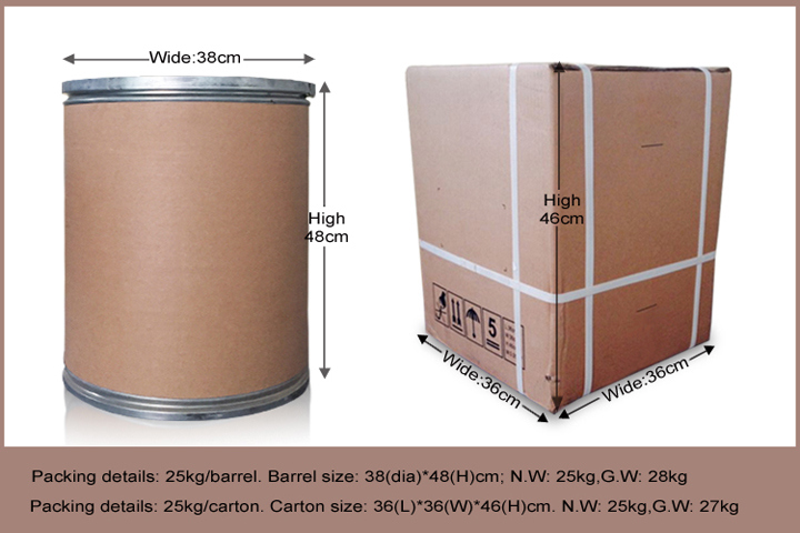 Silver White Luster Pearl Pigment for Furniture Paint/Coating