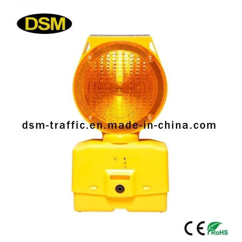 Warning Light (DSM-3S)