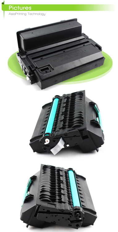 Compatible Toner Cartridge for Samsung Mlt-D305L