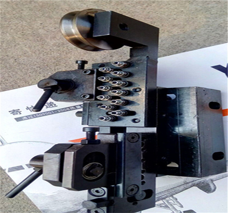 2017 Wire Straightener Hand Tool Another Word for Wedding Arch Machine