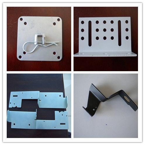 Custom Used Stainless Steel/Aluminium Hardware Tools, Such as: Bottle Opener/Shovel