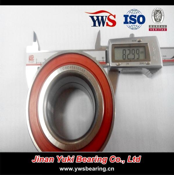 Dac45830045 Wheel Hub Bearing of Auto Parts