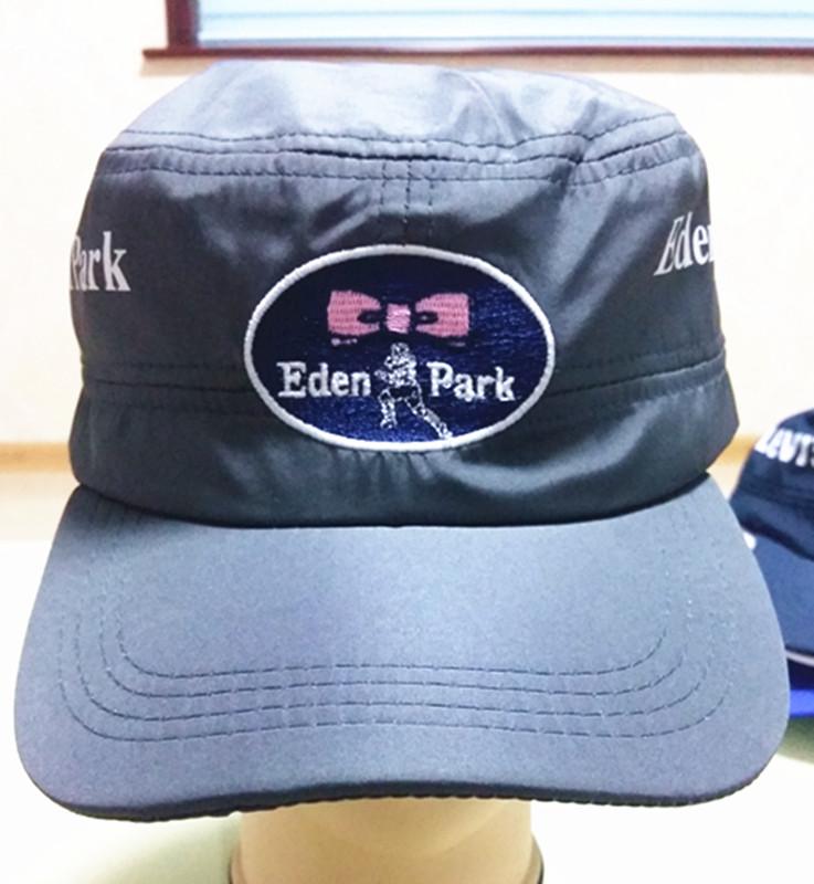 Custom Custom Embroidery Winter Beanie and Sports Fashion Hat