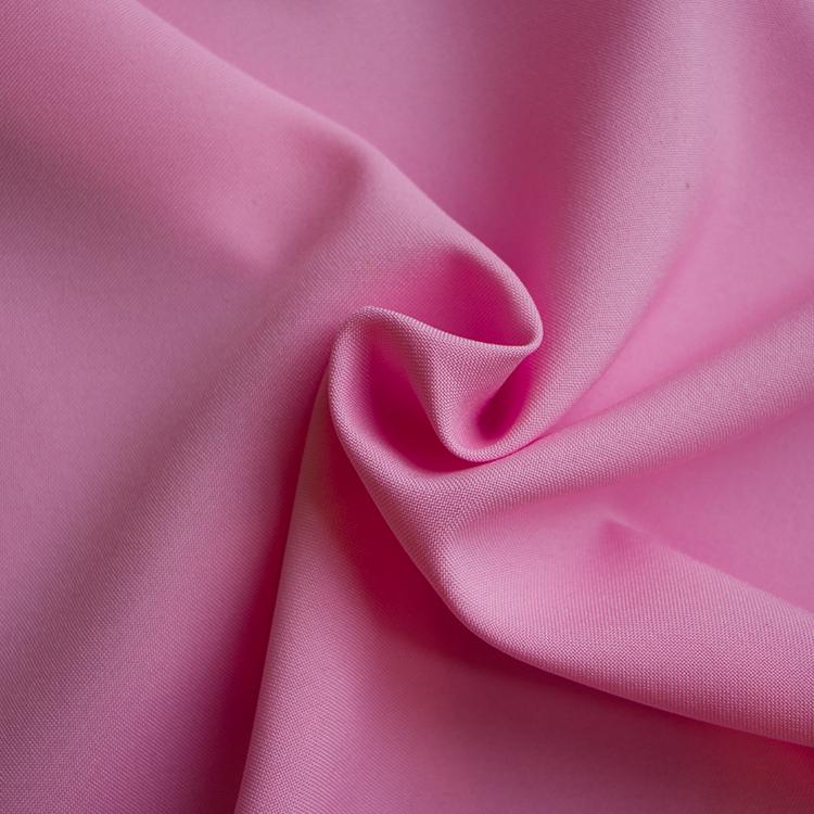 matt fabric for garment
