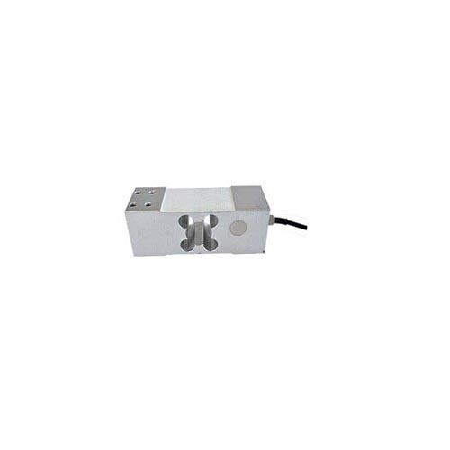 Load Cell and Aluminum Laod Cell