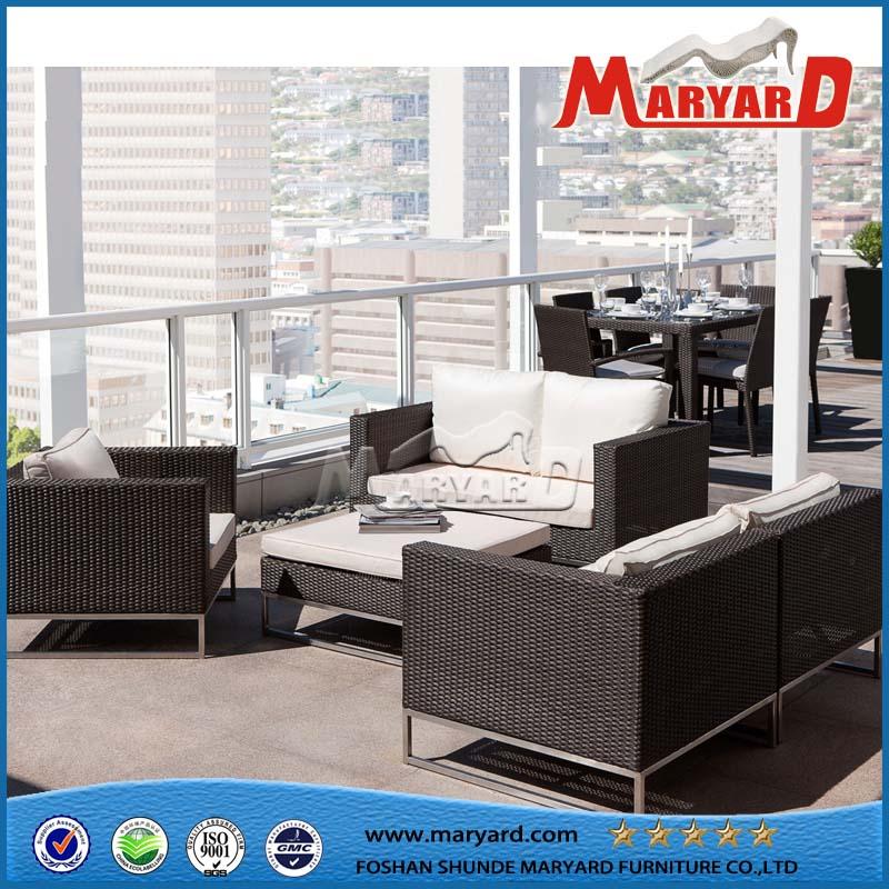 Sofa Bed Design Furniture Furniture Living Room