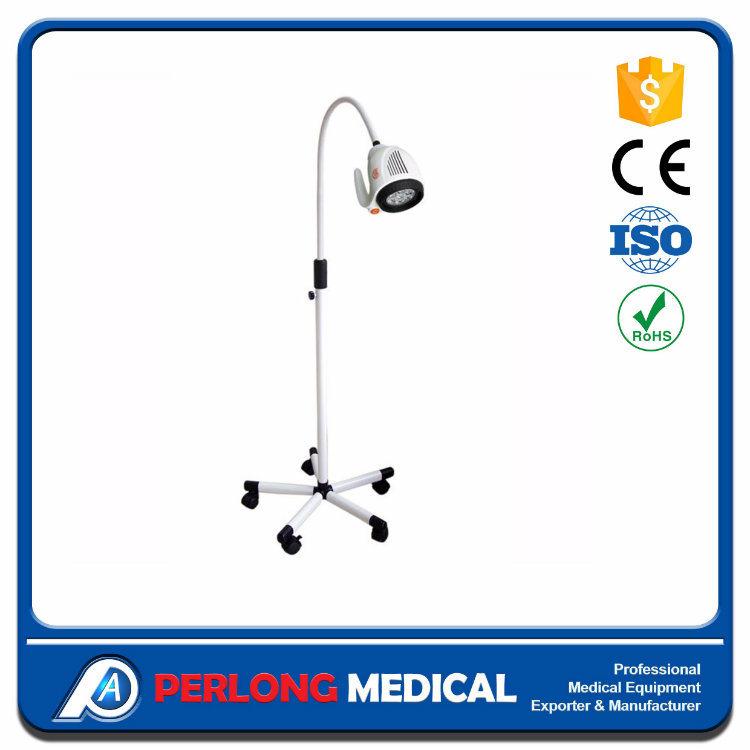 Od-II (LED) Mobile LED Medical Examination Surgical Light