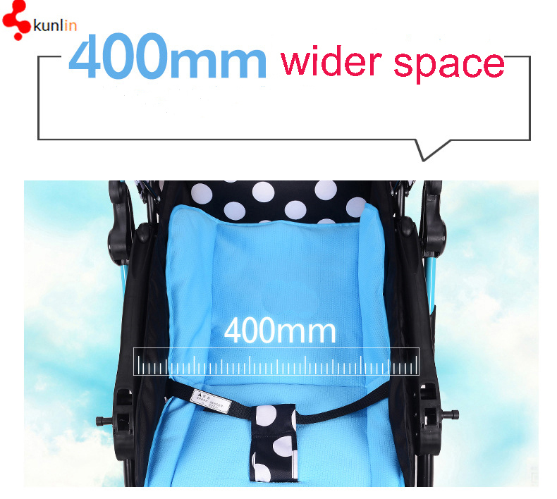 Baby Stroller for 0-3 Years, Factory Supply Baby Stroller Pram