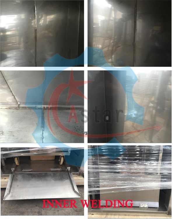 304 Stainless Steel Beef Jerky Dryer for Sale