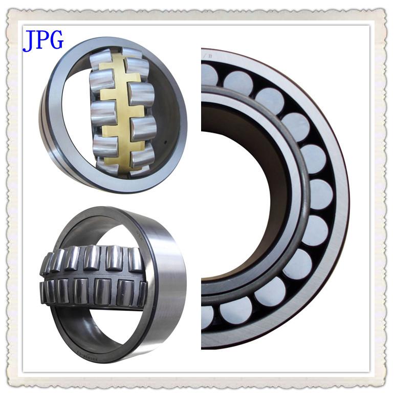 High Precision Spherical Roller Bearings 23032 24032ca 24132ca