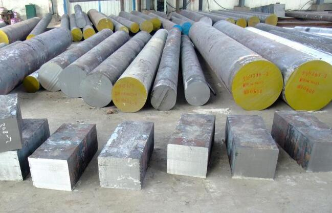 Hot Rolled Quality 1015 1020 Carbon Structural Steel Round Bar