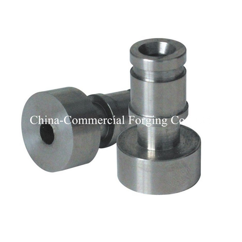 High Precision CNC Machining Aluminum Parts, Brass, Steel Parts