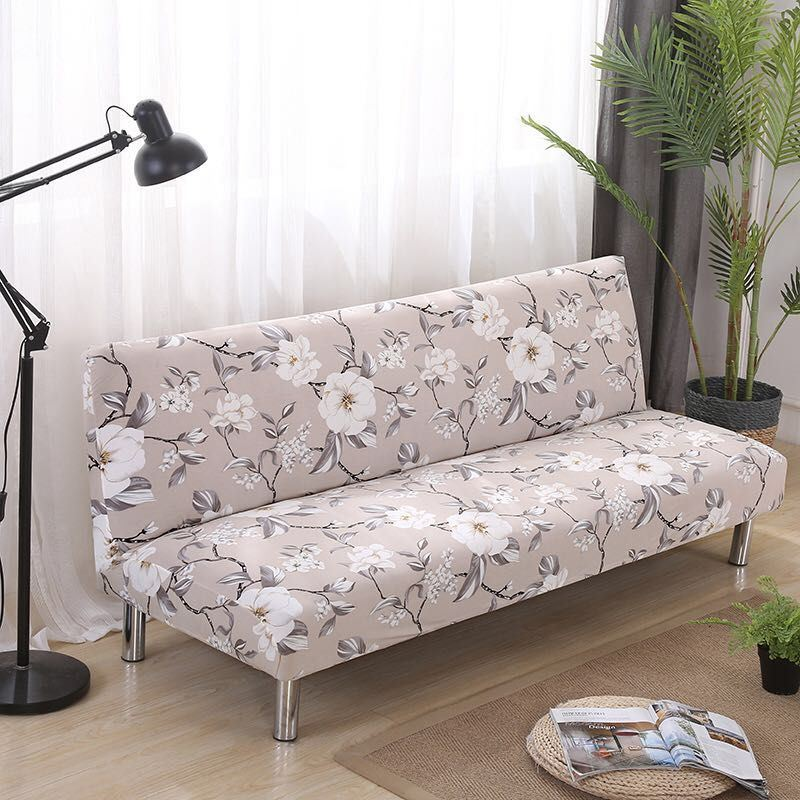 High Quality Universal Sofa Cover for Furniture Packing Case Slipcover
