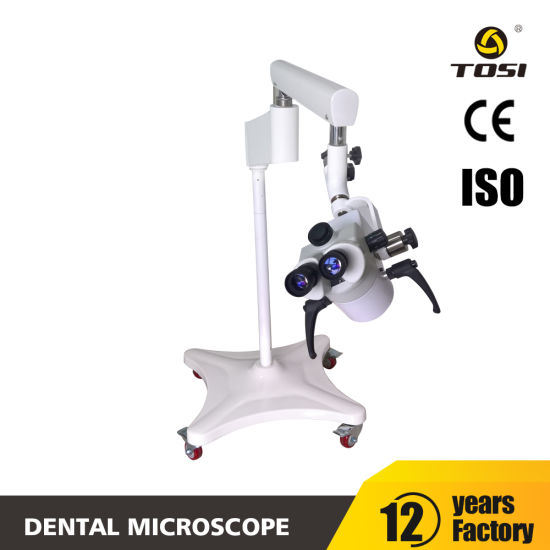 Surgical Dental Digital Microscope with Good Price