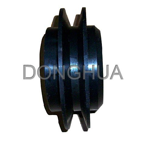 V-Taper Pulley and Bore Pulley