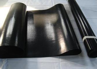 Oshima PTFE (Teflon) Fusing Machine Belt