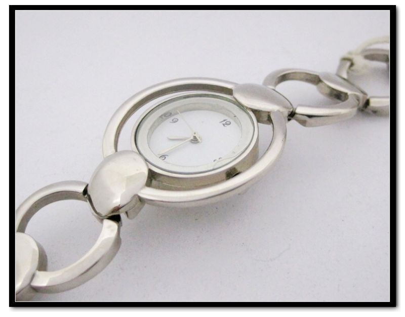 Ladies Stainless Steel Watches Stainless Steel Watches for Women