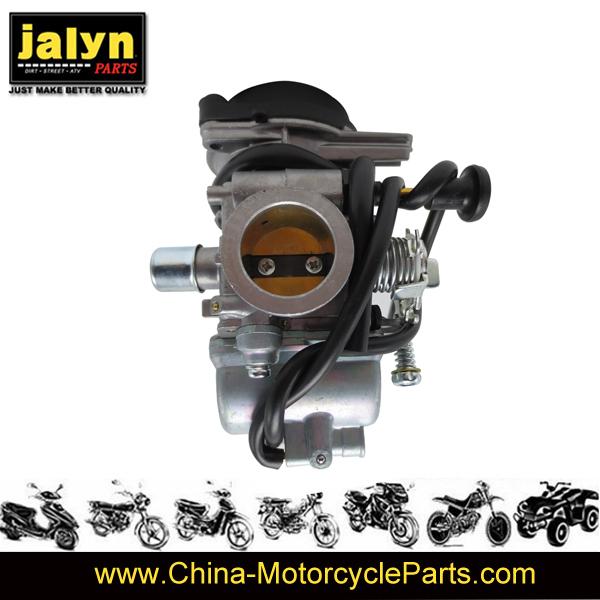 Motorcycle Carburetor for Bajaj180/Pulsar 180 (Item: 1101701)