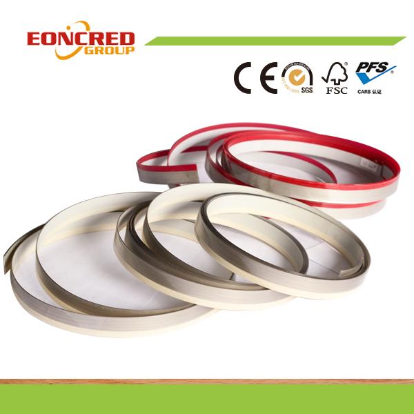 Acrylic Edge Banding/ 3D Edge Banding