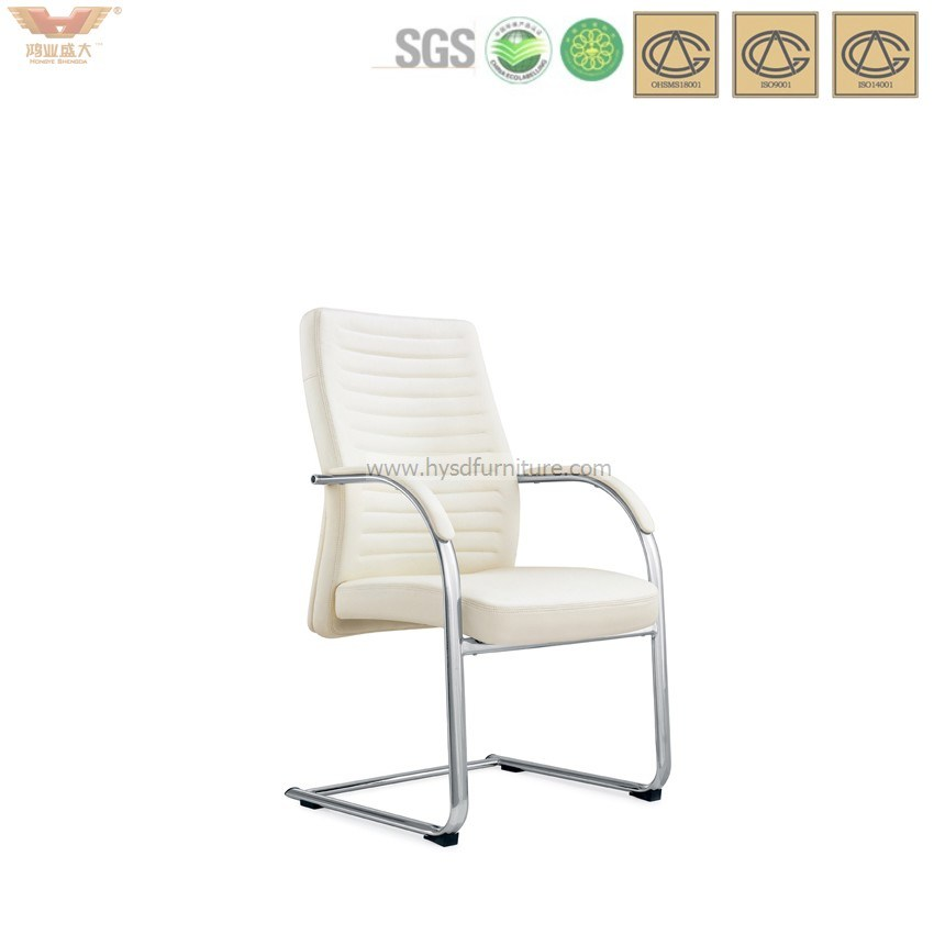 Leather Material Office Furniture Executive Chair Office Computer Chair (1516)