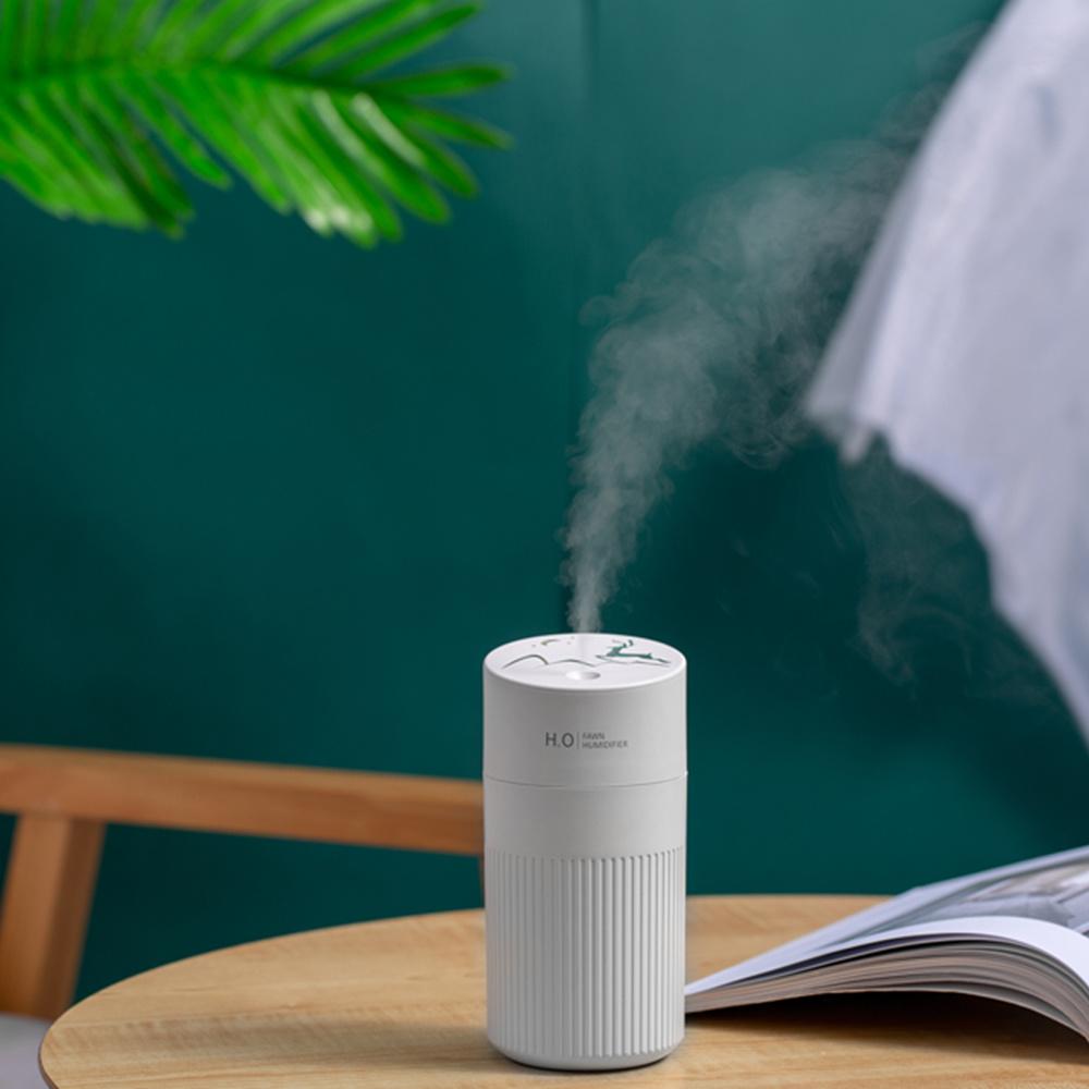 Best Humidifier Ultrasonic Cool Mist Maker Humidifier Air Humidifier with Cool Mist