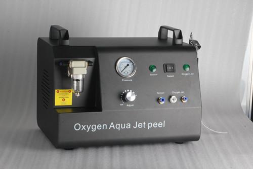 H2-Hailie Skin Peeling Hydro Facial Water Dermabrasion