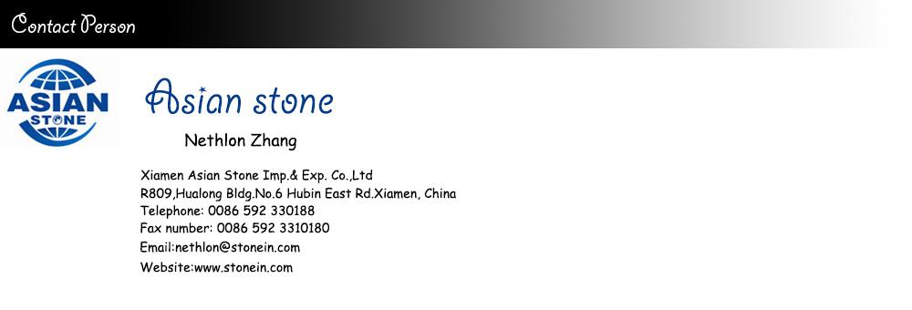 Chinese Shanxi Black Granite Stone Square Urns Wholesale Furniture