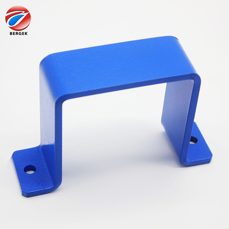 Stainless steel Bending Products