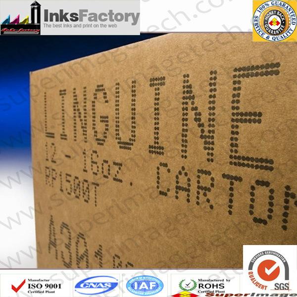 Cij Printing Ink Distributor Wanted