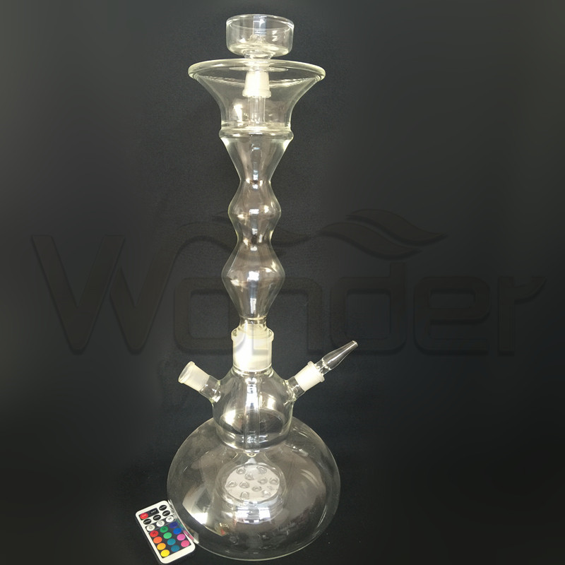 Water Pipe Hookah High Quality