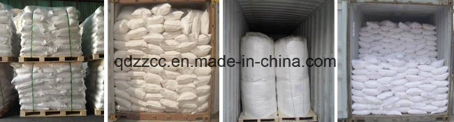 Organic Oxalic Acid 99.6% H2c2o4 for Dyeing/Textile/Leather CAS 6153-56-6