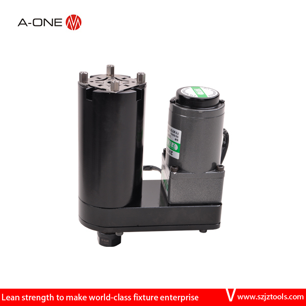 EDM Die Sinking Machine Power Motor Drill 3A-300023
