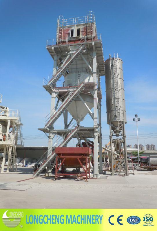 Lcj Sand Making Production Line