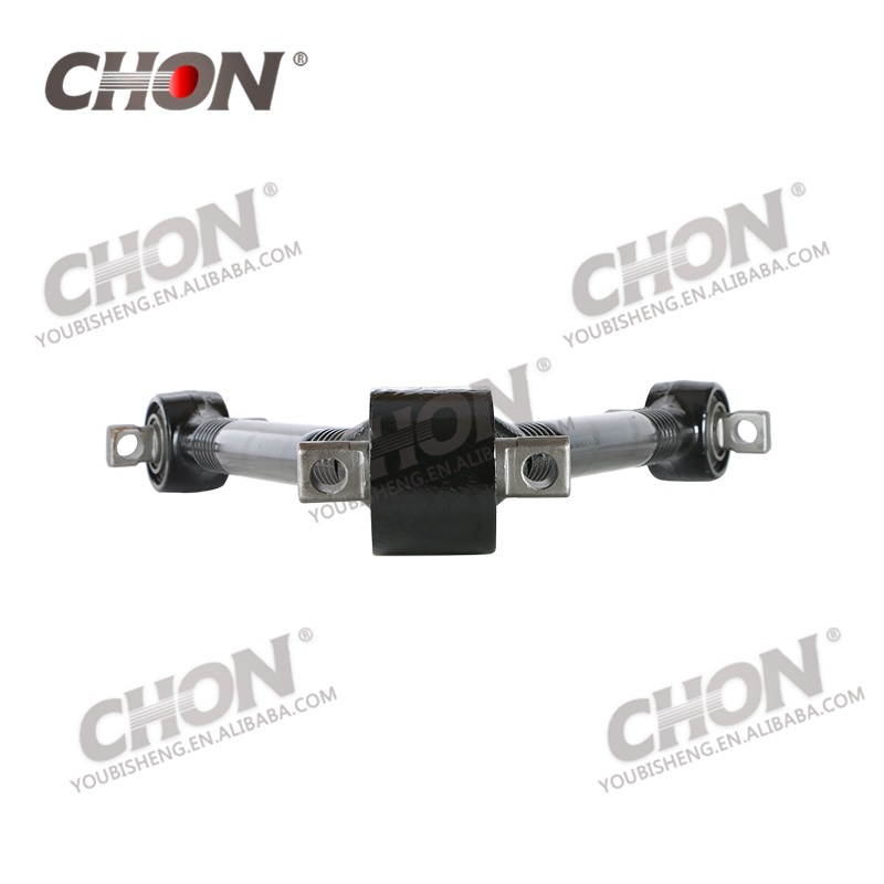 Truck Parts for Torque Rod Benz 4193500006 Mercedes V Stay
