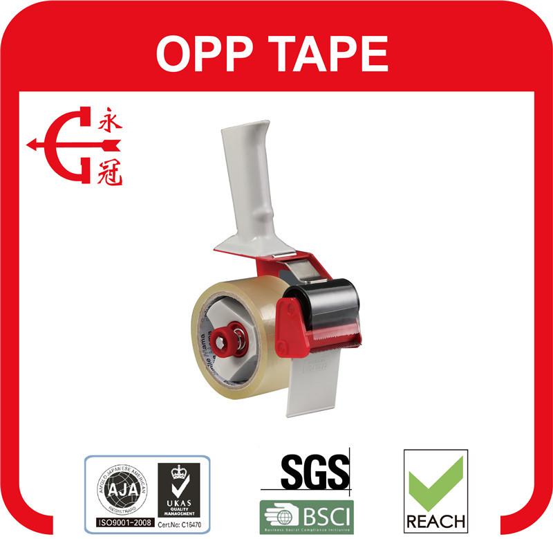 Acrlic OPP Tape - 40