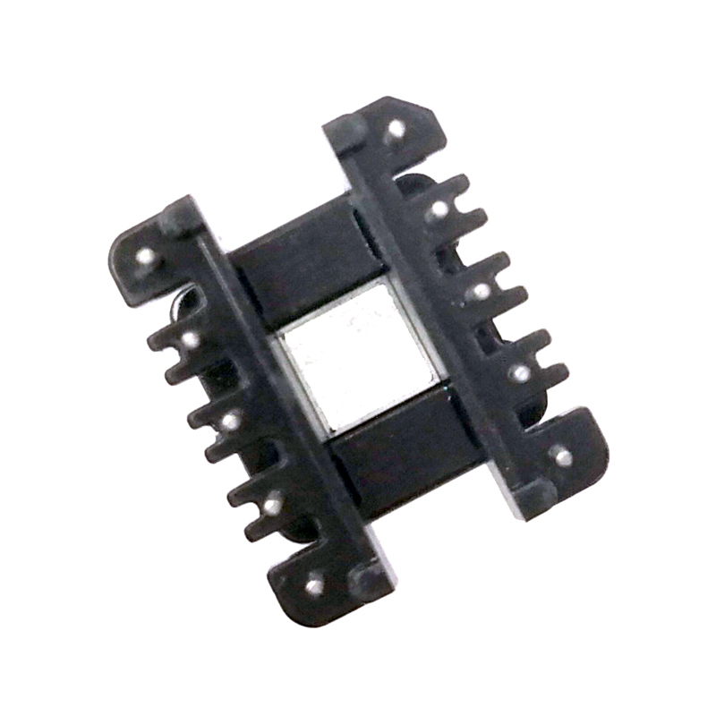 Ee25*9*6 Ferrite Core and Bobbin
