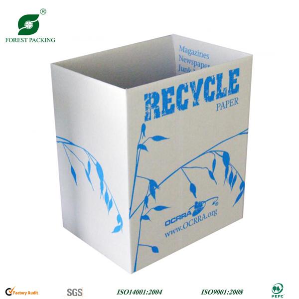 Printed Cardboard Boxes (FP11042)