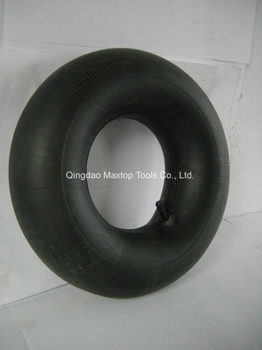 Factory Wheelbarrow Tyre Inner Tube