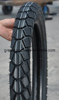 3.00-18 High Performance Motorcycle Tire