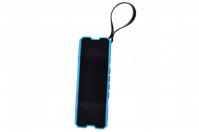 New Innovate 4500mAh Battery Waterproof Speaker Portable WiFi Speaker