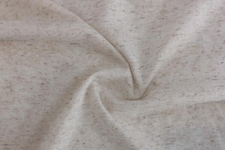Soft Comfortable Jersey Fabric